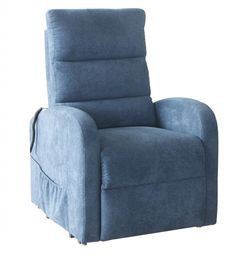 serta lift chair. Serta Lift Chairs - Gel Infused Foam Relieves Key Body Pressure Points Pirelli Web Back Chair