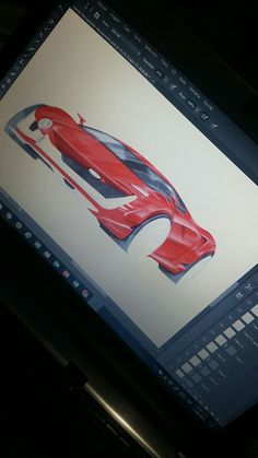 Seguimos practicando con el rojo  Practicando con la wacom #cardesigner#car#carstagram#cardesign#productdesign#favorite#sketch#sketchbook#sketchaday#sketchdesign#transportdesign#instadesign#instasketch#insdustrialdesign#automotivedesign#conceptdesign#concept#conceptcar#drawings#drawing#instacar#instalike#instadaily#instadrawing#instasketch#crossover#digital#photoshop#wacom#designer#automotivedesign#auto#autodesign#lovedesign#exoticcar#mercedes#mercedesbenz