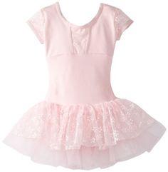 Capezio Little Girls' Cap-Sleeve Tutu Dress, Pink Flower, Tall Capezio http://www.amazon.com/dp/B00D4KH6IC/ref=cm_sw_r_pi_dp_.FRYvb07NJNMF