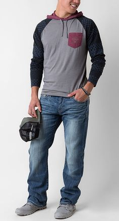 Sole Owner - Men's Outfits | Buckle