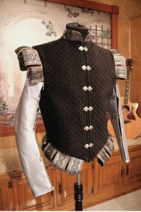 Men's Cavalier Renaissance Elizabethan Doublet with by fairefinery - Madrigals costume Mode Renaissance, Costume Renaissance, Medieval Costume, Renaissance Fashion, Steampunk Costume, Mens Renaissance Clothing, Renaissance Dresses, Italian Renaissance, Elizabethan Clothing