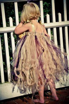 e72dc01872 Items similar to Beautiful custom flowergirl tutu dress on Etsy