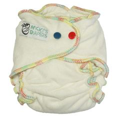 New Release: Nicki's Diapers Bamboo Overnight Fitted Diapers http://www.nickisdiapers.com/nickis-diapers-bamboo-overnight-fitted-diapers.html