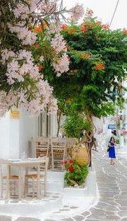 Santorini Island, Santorini Greece, Crete Greece, Athens Greece, Places Around The World, Around The Worlds, Beautiful World, Beautiful Places, Amazing Places