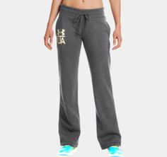 Women's Charged Cotton® Legacy Pant