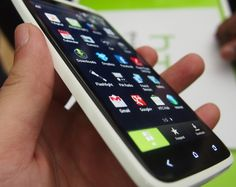 HTC Plans to Roll Out Android 4.1 Jelly Bean Update to One X in October (Update)  http://www.hardwarezone.com.sg/tech-news-htc-plans-roll-out-android-41-jelly-bean-update-one-x-october-update?utm_source=hardwarezone%2B_medium=email_campaign=Future_Technology_Gadgets
