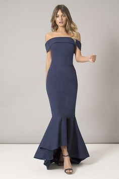 eea0a2f7f 32 melhores imagens de vestido pra gravida | Formal skirt, Cute ...