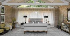 casa mineira colchas cortinas e almofadas para mostra madeira bonita 2016