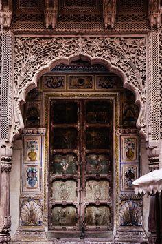 Rajasthan Trip – Part 1
