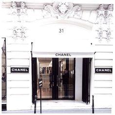 We will always have #Paris | Use Instagram online! Websta is the Best Instagram Web Viewer!