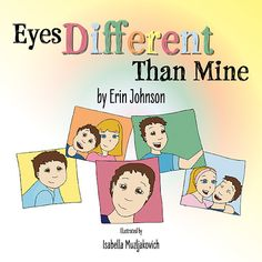 Erin Johnson, Down Syndrome Kids, Christian Resources, Christian Kids, Mom Advice, Book Recommendations, New Books, Childrens Books, Growing Up