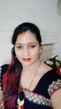 Video by Anamika Singh Beautiful Blonde Girl, Beautiful Girl Indian, Most Beautiful Indian Actress, Beautiful Girl Quotes, Indian Natural Beauty, Indian Beauty Saree, Asian Beauty, Cute Beauty, Beauty Full Girl