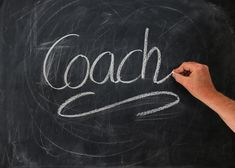 Coaching Services are becoming increasingly popular. Many types or niches of coaches. What a coach does to help clients. How can a coach help you transform your life?