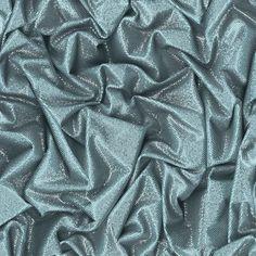 Silver bling wallpaper silver bling wallpaper modern wallpaper crushed glitter sparkle satin silver wallpaper ideas for . Silver Bling Wallpaper, Silk Wallpaper, Metallic Wallpaper, Luxury Wallpaper, Modern Wallpaper, Love Wallpaper, Pattern Wallpaper, Wallpaper Ideas, Image Originale