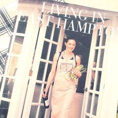 VILLA LOTTA Villa, Instagram, Dresses, Fashion, Vestidos, Moda, Fashion Styles, Dress, Fashion Illustrations