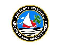 "Check out new work on my @Behance portfolio: ""Akcakoca Municipality Web Site Example"" http://be.net/gallery/43637369/Akcakoca-Municipality-Web-Site-Example"