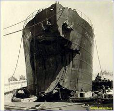 PANSIO, Brunsbüttel Sailing Ships, Maine, Boat, Shipwreck, Boats