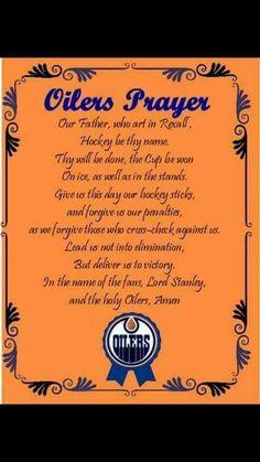 Toronto Maple Leafs Wallpaper, Infinite Earths, Snipers, Edmonton Oilers, Training Tips, Nhl, Dachshund, Skate, Hockey
