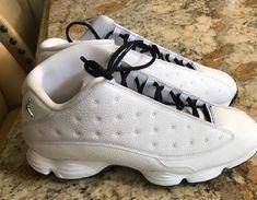 a55359ab390 Air Jordan XIII Sneakers Review Air Jordan Sneakers