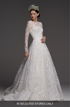 Country Wedding Dresses A Line . Country Wedding Dresses A Line Blue Wedding Guest Dresses, Wedding Dress Outlet, Bohemian Style Wedding Dresses, Country Wedding Dresses, Princess Wedding Dresses, Modest Wedding Dresses, Maxi Dresses, Long Sleeve Wedding, Lace Wedding