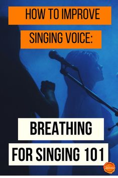 Everything you need to know about breathing for singing https://tips.how2improvesinging.com/breathing-for-singing-101/