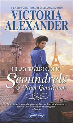 The Lady Travelers Guide to Scoundrels and Other Gentleme... https://www.amazon.com/dp/0373803982/ref=cm_sw_r_pi_dp_x_ueXVyb65Y9GPY