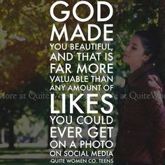 Christian Quotes for the teenage soul - Google Search