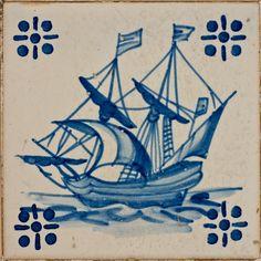 Todos os tamanhos | Azulejos Portugueses - 83 | Flickr – Compartilhamento de fotos! Portuguese Culture, Portuguese Tiles, Blue Ink Tattoos, Delft Tiles, Art Populaire, Russian Folk Art, Mandala Drawing, Handmade Tiles, Tile Art