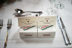Hannah & Richard: York Maze Wedding by JoanneB Photography Krispy Kreme, Maze, Real Weddings, Our Wedding, Treats, York, Bride, Photography, Sweet Like Candy