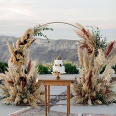 5 Things To Keep In Mind While Planning Your Home Wedding Decor Wedding Props, Wedding Decorations, Wedding Cakes, Wedding Ideas, Wedding Sweets, Wedding Planning, Backdrop Wedding, Decor Wedding, Wedding Centerpieces