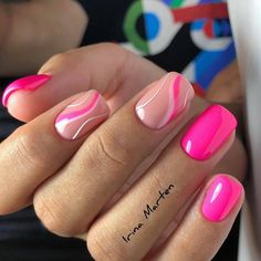 Gel Nails, Nail Polish, Stylish Nails, Nail Trends, Wedding Nails, Nails Inspiration, Beauty Nails, Cute Nails, Hair And Nails