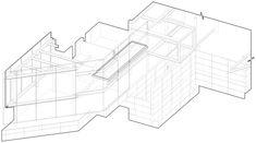 Galería de Casa Jerbana / Reims Arquitectura - 60
