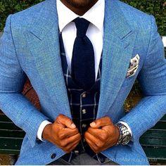 love. tweed.