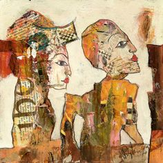 Valerie Depadova   Tutt'Art@   Pittura * Scultura * Poesia * Musica  