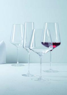 Wine Glass, Tableware, Wish List, Dinnerware, Dishes, Place Settings, Wine Bottles