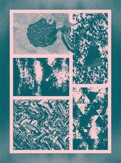 print / poster / source:  tryerror