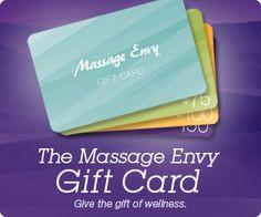 massage envy santa cruz listing