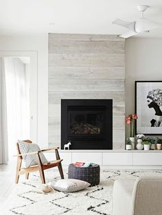 comment associer les couleurs dans le salon, intérieur beige clair