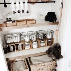 lovelyzakkaさんの、Bathroom,ダイソー,収納,バスケット,セリア,木箱,ダルトン,100均,足場板についての部屋写真