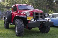 215 best power wagon images cool trucks, dodge power wagon, 4