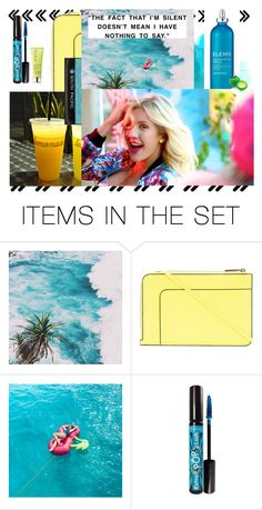 """""""Goodness Gracious/Atlantis 