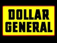 Black Friday Ad Leak: Dollar General Black Friday Ad Scan Arrives – With the Best Deals on Thanksgiving? #blackfriday #savemoney #thanksgiving #blackfridayad  Dollar General, the discount chain with over 10,000 stores in over 40 different states, has recently had its Black Friday 2012 ad hit the Internet. The ad scan is 4 pages long and includes 94 items. The weirdest thing about Dollar General's Black Friday promotion? There's one whole page of deals that's exclusively for Thanksgiving Day.