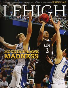 9 Mountain Hawk Athletics Ideas Lehigh Lehigh University Patriot League