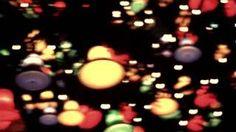 Lights (Marie Menken - 1966)