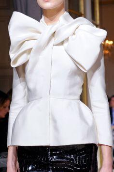 :: Giambattista Valli Couture SS 2012 ::
