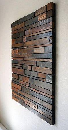 pallets wall art 2
