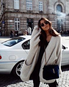 8d07abaa9a 4355 Best Style  Fall images in 2019