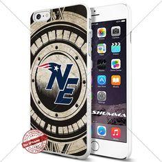 NFL New England Patriots , Cool iPhone 6 Plus & iPhone 6s... https://www.amazon.com/dp/B01IJN0XPG/ref=cm_sw_r_pi_dp_TiMJxbN5FCF7X