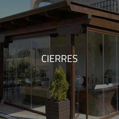 HOME - Ampliate.clAmpliate.cl | Techos de terraza, Quinchos, Cobertizos