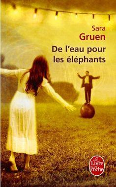 De l'eau pour les éléphants de Sara Gruen http://www.amazon.fr/dp/2253125806/ref=cm_sw_r_pi_dp_b2Nlub12QXGT4